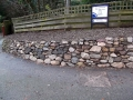 landscaping-cornwall-00