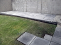 landscaping-cornwall-02