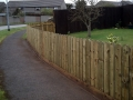 landscaping-cornwall-05